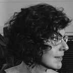 Ingeborg Reitz's profielfoto