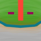 www.zp.ytrewq.site: Баланс.Данные обработаны   Посмотреть's profielfoto