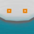 www.oa.ytrewq.site: Положительное решение.Номинация  Здесь's profielfoto