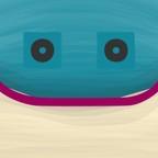 www.pu.ytrewq.site: Системное сообщение.Зафиксировано Ваше имя  Посмотреть's profielfoto