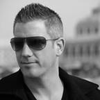 Paul Plandsoen's profielfoto