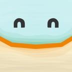 www.dx.ytrewq.site  Казначейство.Рейтинг готов   Здесь's profielfoto