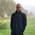 Kjell Bakker's profielfoto