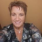 Jolanda Bronsvoort-Scholman's avatar