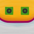 Make $7186 per day: https://q2-get-8-bitcoin-162.blogspot.be?p=00's profielfoto
