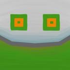 Stephenkeelf's avatar