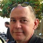 Wilbert Haperen's avatar