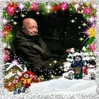 Harold Emmers's profielfoto