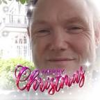 John Beeren's profielfoto