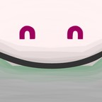 Adult blaсk american dating online: http://www.nuratina.com/go/bestsexygirls326135's profielfoto