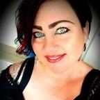 Sylvie Bos's profielfoto