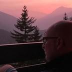 Marcel Wamelink's profielfoto