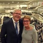 Gerrit-Jan van den Berg's profielfoto