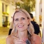 Nathalie Poncelet's profielfoto