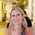 Nathalie Poncelet's avatar
