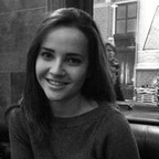 Julia Siroen's profielfoto