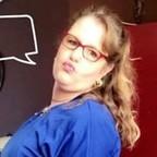 Tonia van der Werf's avatar