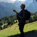 Elja Talens's profielfoto