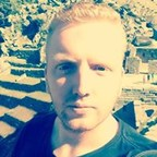 Casper Geerlings's profielfoto