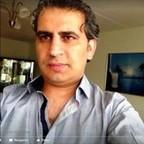 Maher Ibrahim's avatar