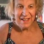 Monique Buijs's avatar