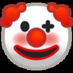 Super Mario's avatar