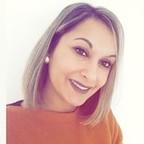 Milly Madhuri's avatar