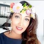 Radha Gajadien-Dasrath's profielfoto