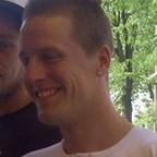 Chris Boes's profielfoto