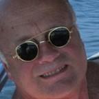 Oswald Driessen's profielfoto