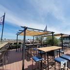 BLOU Rooftop Bar's profielfoto