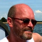 Michel Borsboom's profielfoto