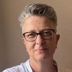 Monja Wagenaar's profielfoto