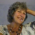 Marina Lenaerts's profielfoto