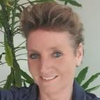 Claudia Van de Gevel's profielfoto