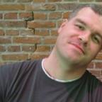 Jan-Joris van den Belt's profielfoto