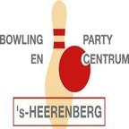 Bowling & Partycentrum `s-Heerenberg's profielfoto