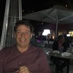 John 's profielfoto