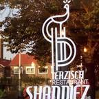 Perzisch restaurant Shandiez's profielfoto