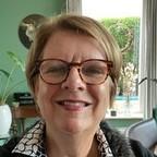 Ingrid Pennock's profielfoto