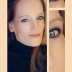 Cindy Danae's avatar