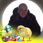 Bart Borloo's avatar