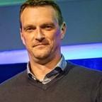 Vincent Dusauchoit's avatar