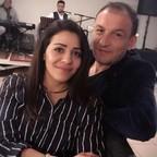 TC Yasemin Simsek Ozdemir's profielfoto