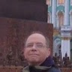 Peter's profielfoto