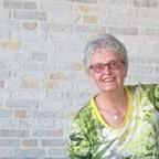 Bea van Beckhoven's profielfoto