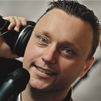 Sander Bossink
