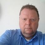 Fred Hokkelman