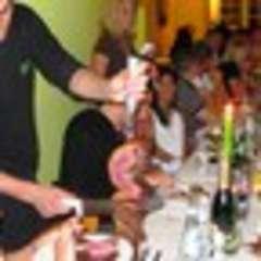 Samba kitchen Churrascaria Rodizio