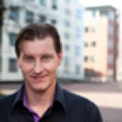 Bjorn van Raaij's profielfoto